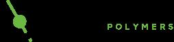 케이피엠테크놀러지 - KPM advanced polymers